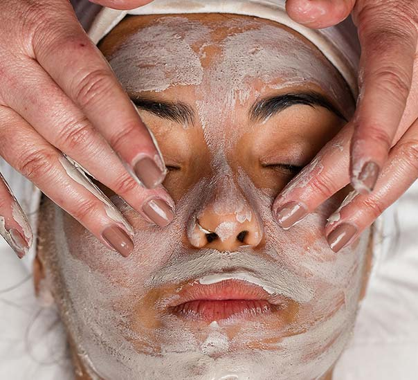 facials and massages faqs